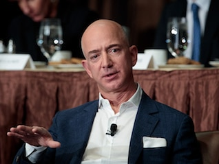 : Amazon is missing one key component of its dominant e-commerce platform — and it'll struggle to get it (AMZN)