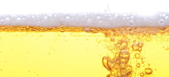Euro am Sonntag-Aktien-Tipp: Anleihe auf die Karlsberg Brauerei GmbH: Stabil in schwierigen Corona-Zeiten | Nachricht | finanzen.net