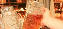 Vor der Fastenzeit: Die beliebtesten Biere der Deutschen | Nachricht | finanzen.net
