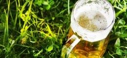 Vor der Fastenzeit: Die beliebtesten Biere der Deutschen   Nachricht   finanzen.net