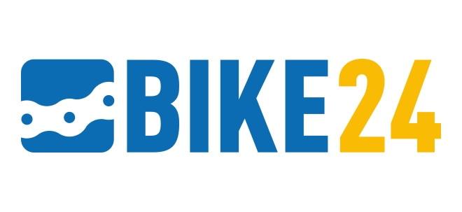 Zeichnungsgewinne: BIKE24-Aktie legt bei Börsendebüt zu   Nachricht   finanzen.net