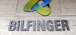 500 Millionen Euro: Bilfinger zapft erstmals Bondmarkt an | Nachricht | finanzen.net