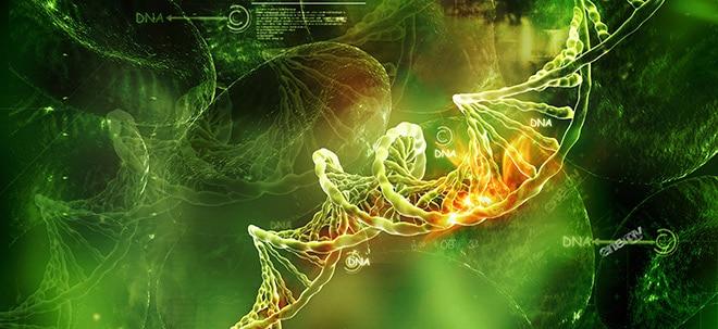 Euro am Sonntag-Aktien-Tipps: Biotech & Pharma: Stimmungsaufheller