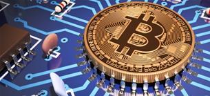 Positive Faktoren: Bitcoin auf Erholungskurs: Geht es jetzt weiter nach oben?