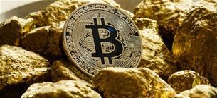 Profit vom Bitcoin-Boom: Wie Sie über mehrere Wege vom Bitcoin-Boom profitieren können