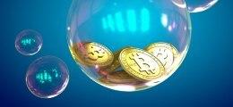 Wechselkurs Bitcoin Euro