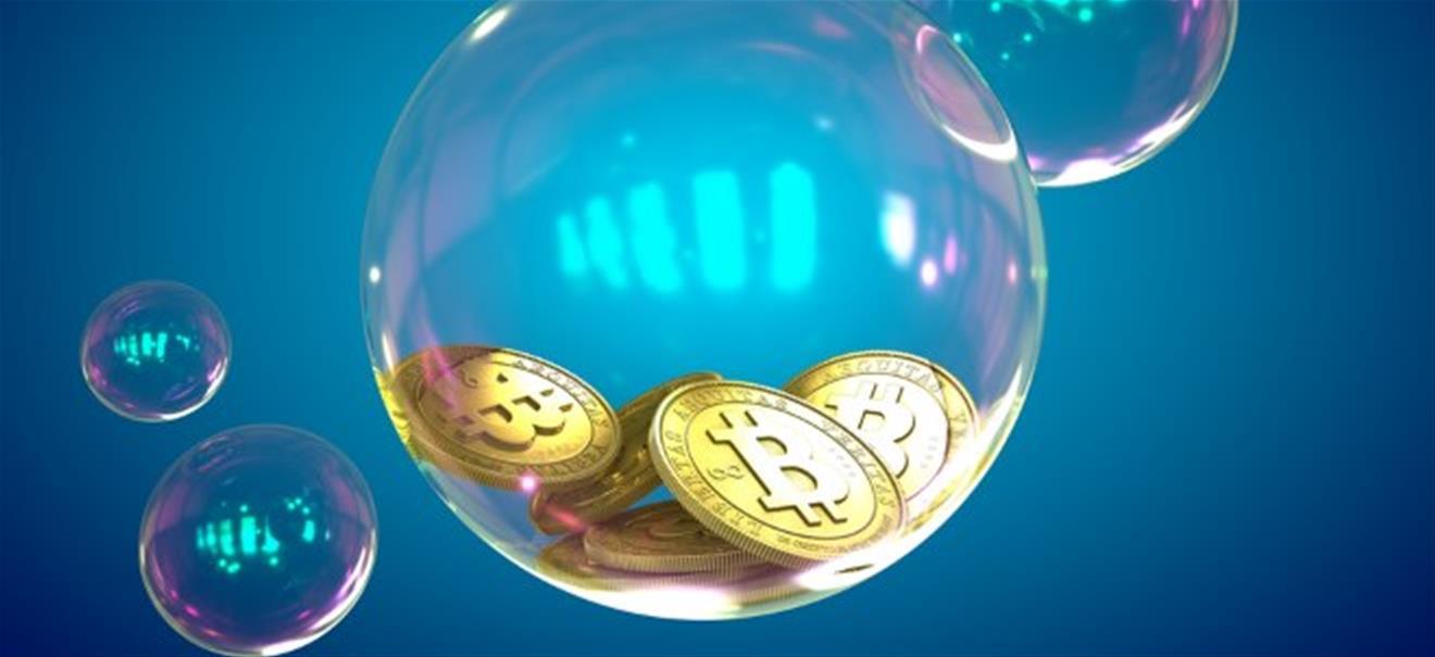 Kann ich ein Crypto-Konto fur mein Kind eroffnen?