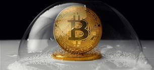Krypto-Community in Sorge: Krypto-Börsen im Visier: Russland fährt möglicherweise harte Linie gegen Bitcoin & Co.