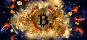Mining-Desaster?: Bitcoin-Halving steht vor der Tür: Was bedeutet das für die Schürfer?