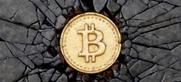 Aktueller Bitcoin Wert