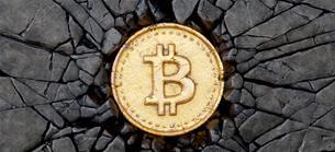 """Risikobereitschaft steigt: """"Zombie-Kryptos"""" mit deutlich besserer Performance als Bitcoin"""