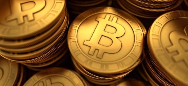 250.000 US-Dollar: Bitcoin-Bulle Tim Draper stellt ein neues Mega-Kursziel für den Bitcoin in Aussicht | Nachricht | finanzen.net