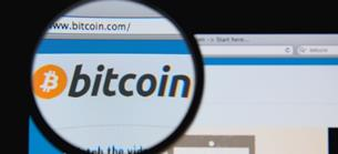 Bullishes Signal: Bitcoin vor dem Ausbruch? Das Goldene Kreuz könnte jetzt die Rally einläuten
