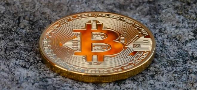 Bitcoin maakt belofte van 'nieuwe goud' nog niet waar