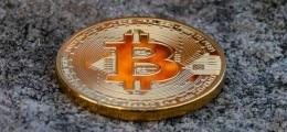 BITCOIN: Wordt Fidelity nu echt de gamechanger voor de bitcoin en de cryptomarkt?