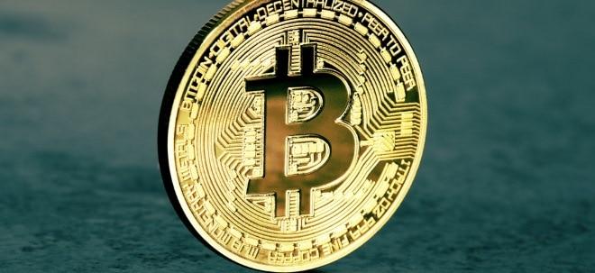 Euro am Sonntag-Spezial: Bitcoin: Warum die Währung unberechenbar ist