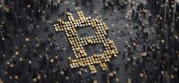 bitcoin igor batrakov 260 0