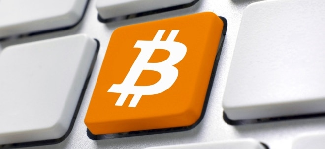 Bitcoin-Futures: JPMorgan will vielleicht am Internetgeld Bitcoin verdienen | Nachricht | finanzen.net
