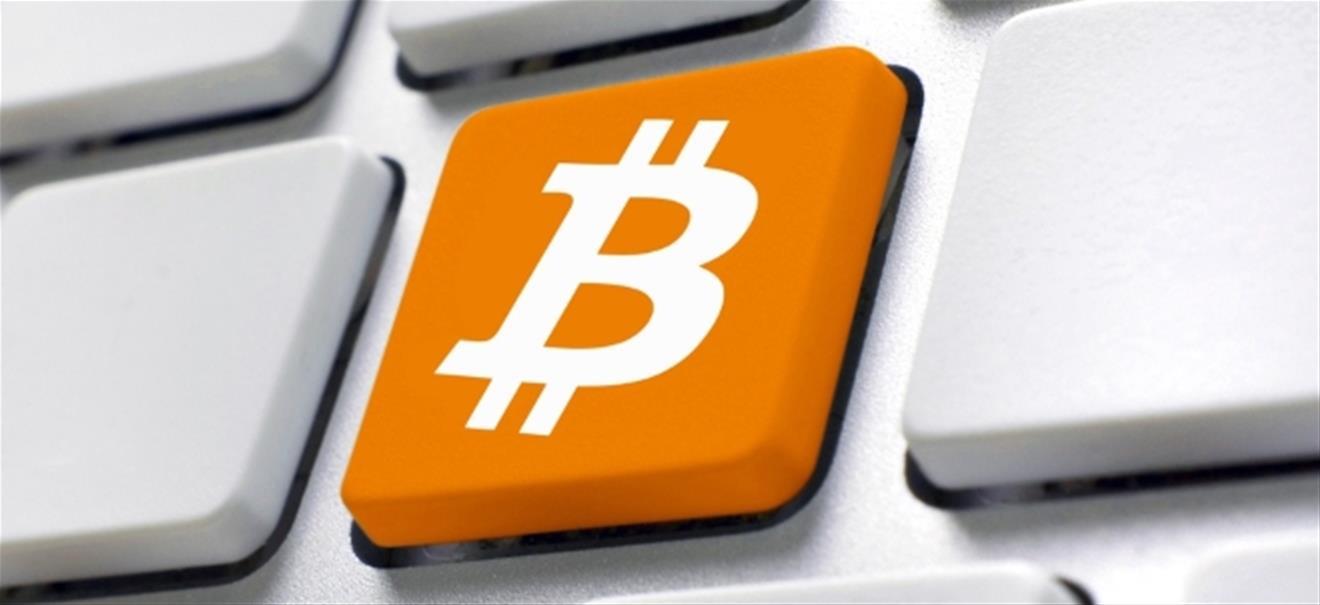 goldman sachs kryptowährungshandel btc tradingview strategy kryptowährung forex broker Österreich