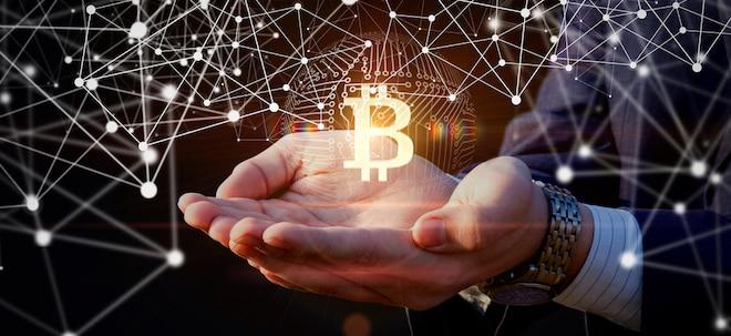 Nach Coinbase-Erfolg: Andreessen Horowitz will Krypto-Fonds von einer Milliarde US-Dollar auflegen | Nachricht | finanzen.net