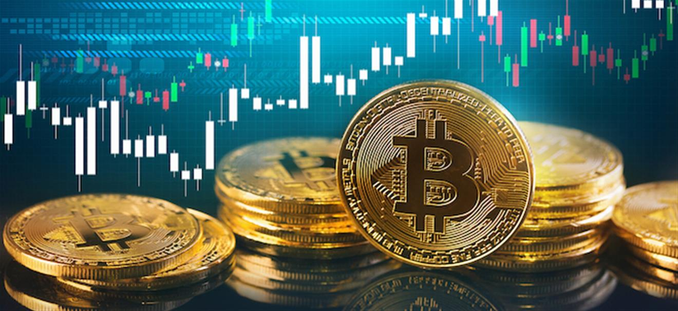 goldman sachs kryptowährungshandel verdi mehr geld für erzieher kryptowährungsbestände