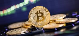 Krypto-Marktbericht: So bewegen sich Bitcoin & Co. am Samstag