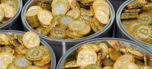 Krypto-Marktbericht: Aktueller Marktbericht zu Bitcoinkurs, Litecoinkurs, Etherkurs und Bitcoin Cash-Kurs