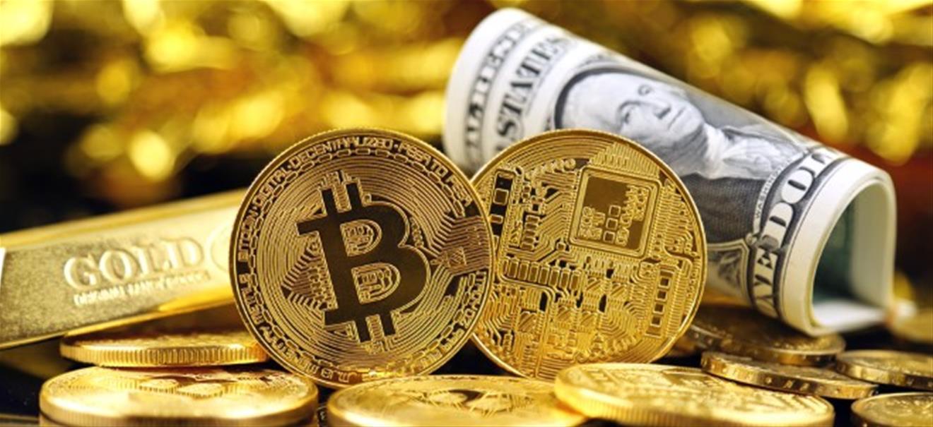 Kryptowährung Österreich investieren