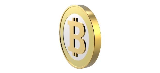 Profit aus Bitcoin-Absturz: So schlagen Sie aus einem Bitcoin-Crash Gewinn | Nachricht | finanzen.net