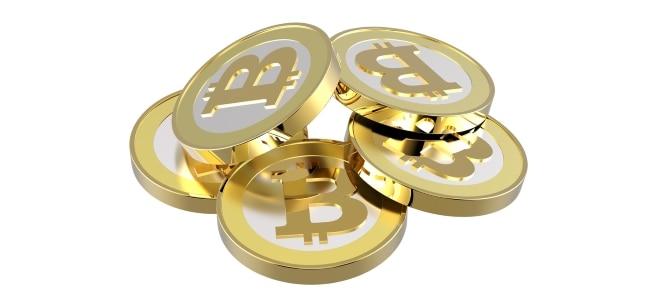 Blockchain durchforstet: Bitcoin-Analyse: Von verwahrten bis verschwundenen BTC | Nachricht | finanzen.net