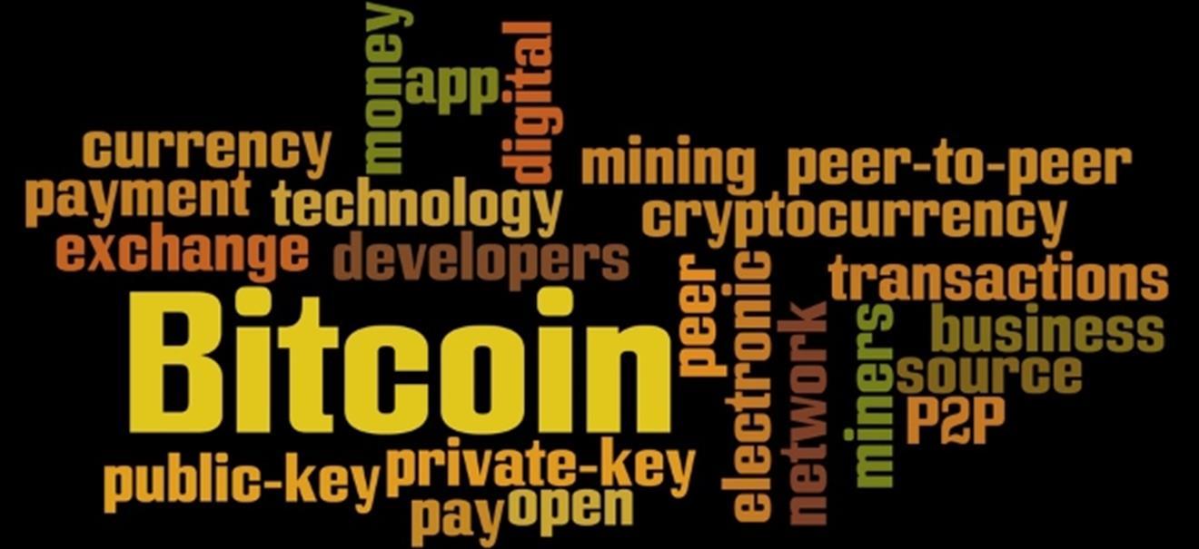 cfd gewinn mitnehmen wie investiere ich über meine ira in bitcoin?