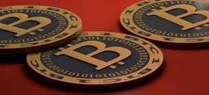 Bitcoin eingepreist?: Das Halving Dilemma: Experten streiten über die Zukunft des Bitcoins