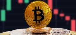 Bitcoin Aktueller Wert