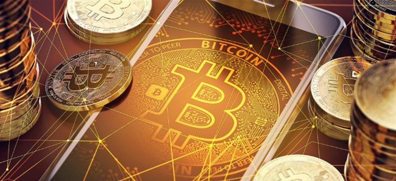 wann kann ich bitcoin bsv handeln? wie man bitcoin-bargeld handelt