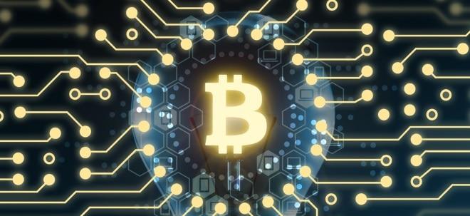 Eigene Interessen bedroht?: Gold-Experte: Der Bitcoin ist Müll!