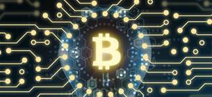 Noch ein weiter Weg: Diese drei Voraussetzungen muss der Bitcoin erfüllen, um eine echte Währung zu werden