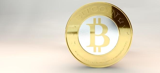 Bitcoin-Höhenflug vorbei?: Analyst: Bitcoin vs. Bitcoin Cash - Wem gehört die Zukunft wirklich? | Nachricht | finanzen.net