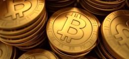 Bitcoins Wechselkurs