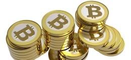 The Wall Street Journal: USA frieren Bitcoin-Konto ein | Nachricht | finanzen.net