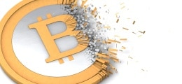 bitcoin tomas daliman 498