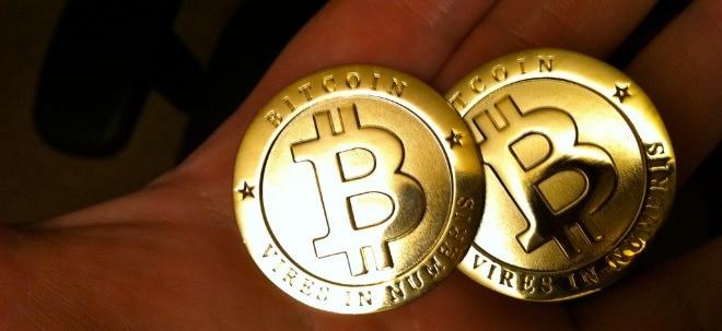 Lagere vraag naar bitcoin remt herstel
