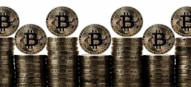 Draait het sentiment op markt voor de bitcoin en andere crypto's eindelijk om?