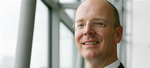 Millionenbez�ge: Gehaltsliste 2014: Das haben DAX-Chefs im letzten Jahr verdient