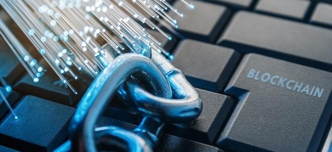 Tokenisierung: Münchner Bankhaus steigt ins Krypto-Geschäft ein: Kryptoverwahrung und digitaler Euro | Nachricht | finanzen.net