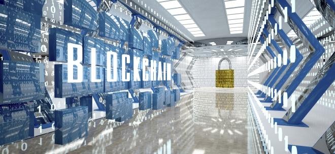Wahlsysteme in der Kritik: Nach US-Wahldebakel: Ist Digitales Wählen auf Blockchain eine Alternative? | Nachricht | finanzen.net
