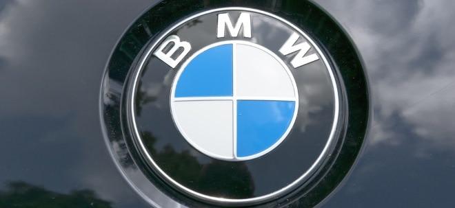 Handelsstreit im Fokus: Autowerte erholen sich mit dem Markt vom Rutsch am Vortag | Nachricht | finanzen.net
