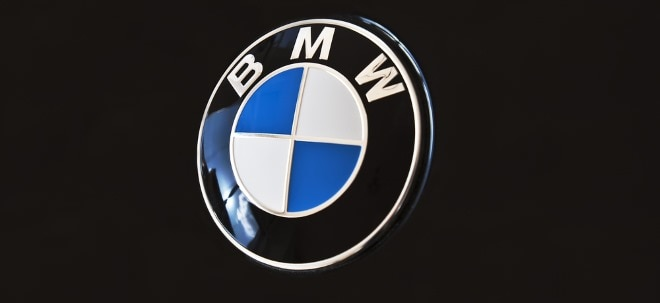 Research: BMW-Aktie, Vodafone und Co.: Das sind die fünf europäischen Top-Empfehlungen von Barclays | Nachricht | finanzen.net