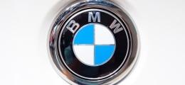 Europa nicht betroffen: BMW ruft weltweit 750.000 Autos zurück | Nachricht | finanzen.net