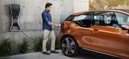 Vorwürfe zurückgewiesen: BMW in Frankreich unter Spionageverdacht | Nachricht | finanzen.net