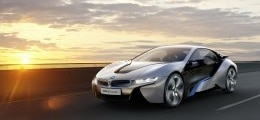 Europa stagniert: BMW erwartet 2013 neue Bestmarke   Nachricht   finanzen.net